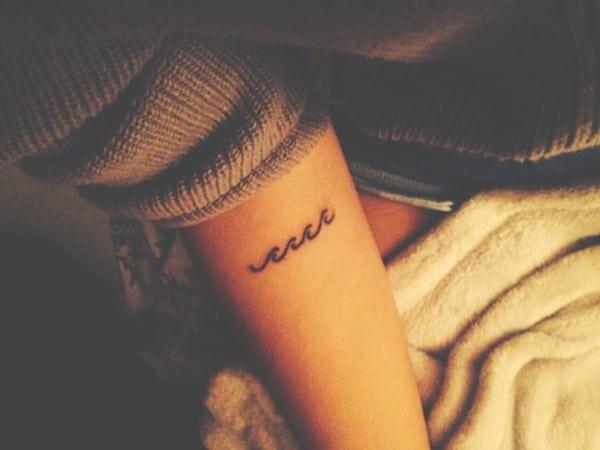 wave-tattoo-designs-40