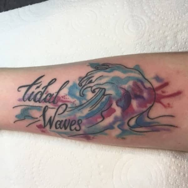 wave-tattoo-designs-59
