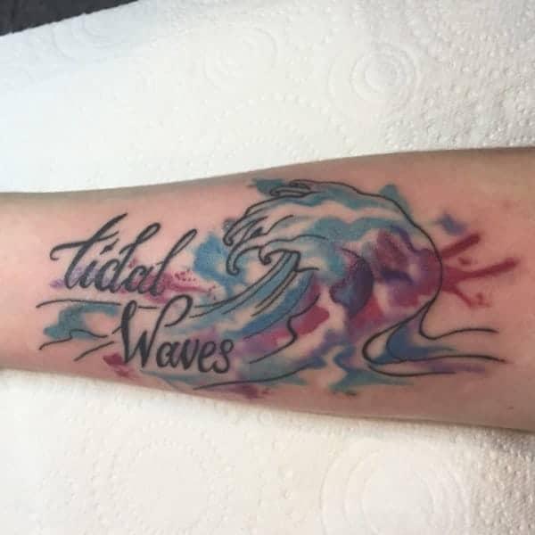 wave-tattoo-designs-59