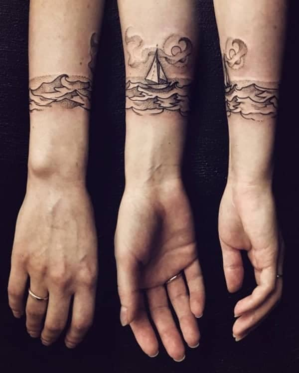 wave-tattoo-designs-65