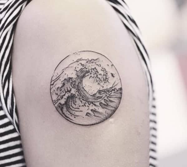 wave-tattoo-designs-67