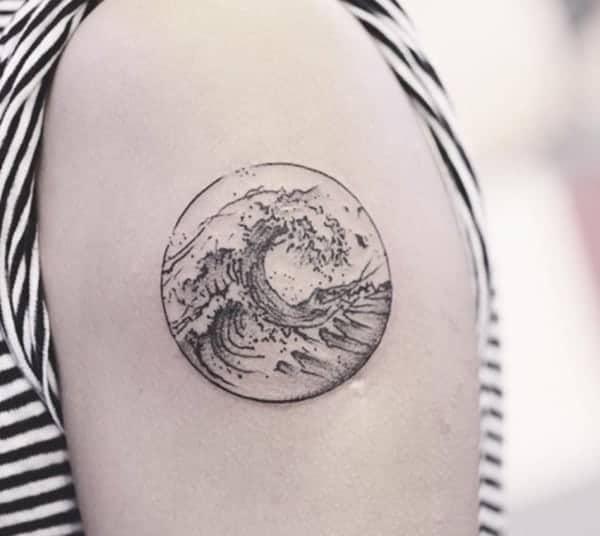 wave-tattoo-designs-67