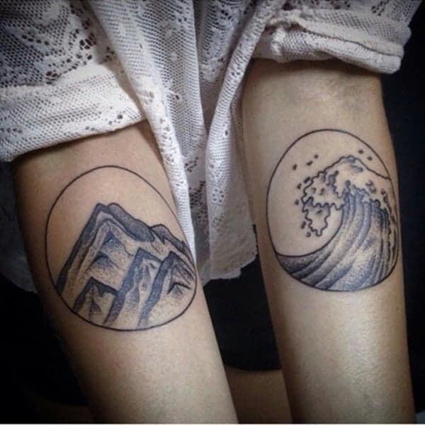 wave-tattoo-designs-70