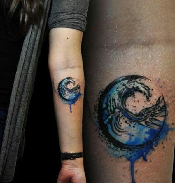 wave-tattoo-designs-71