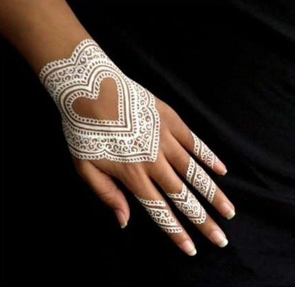 white-tattoo-design-30