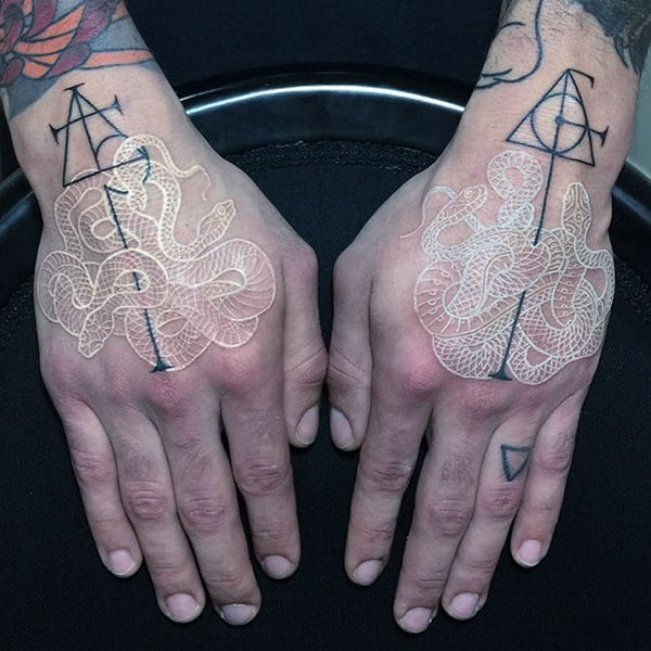 white-tattoo-design-32