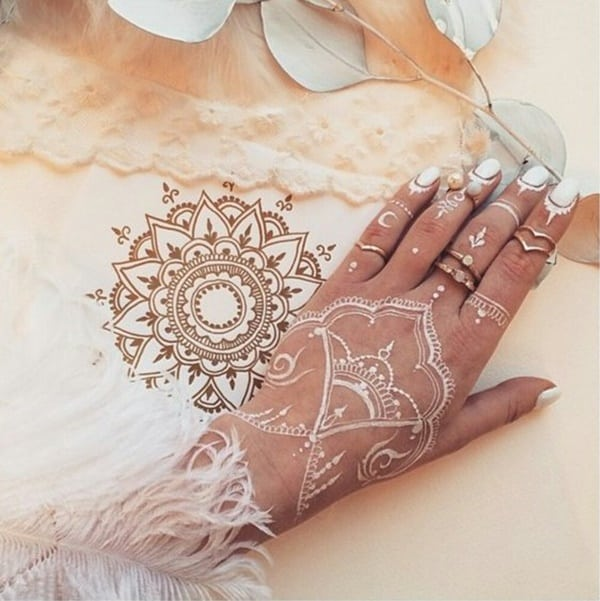 white-tattoo-design-42