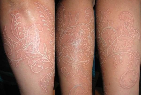 white-tattoo-design-52