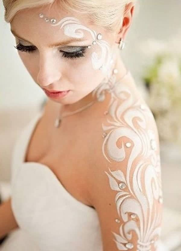 white-tattoo-design-63