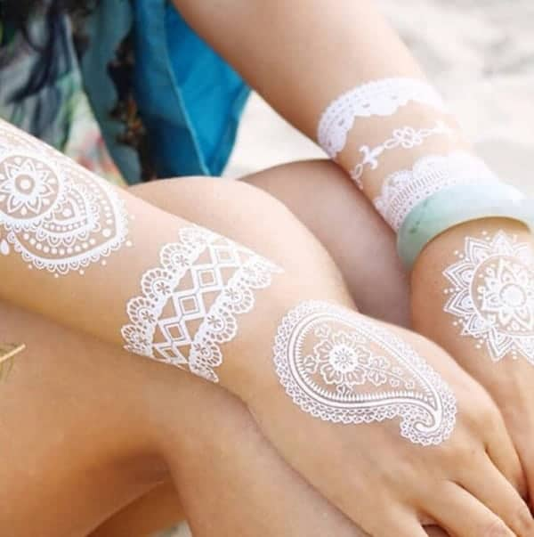 white-tattoo-design-67