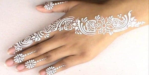 white-tattoo-design-73