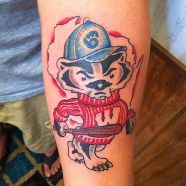 amazing-baseball-tattoos-ideas0041