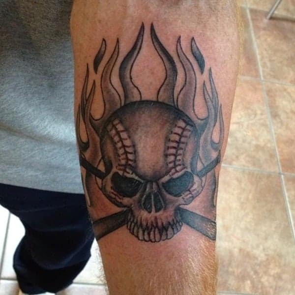 amazing-baseball-tattoos-ideas0111