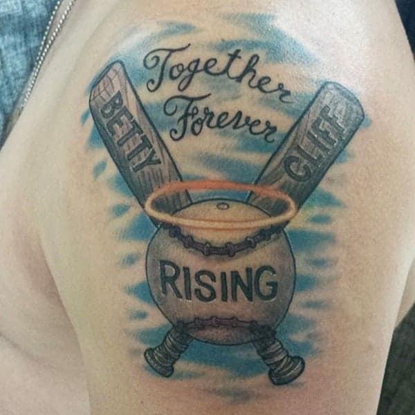 amazing-baseball-tattoos-ideas0151
