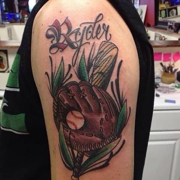 amazing-baseball-tattoos-ideas0161