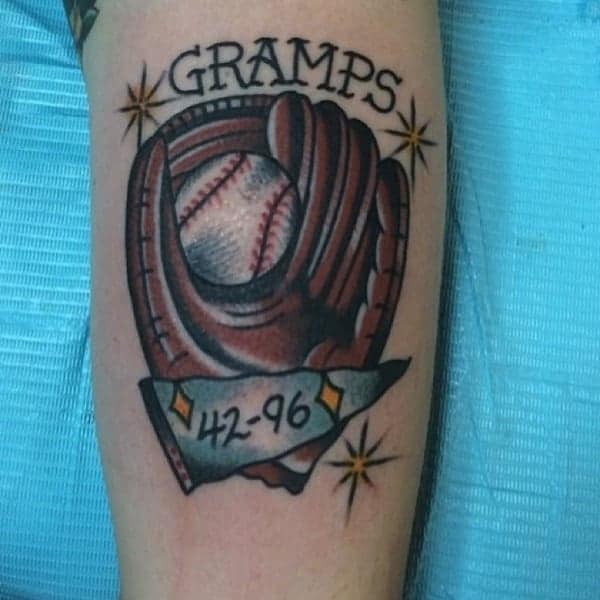amazing-baseball-tattoos-ideas0181