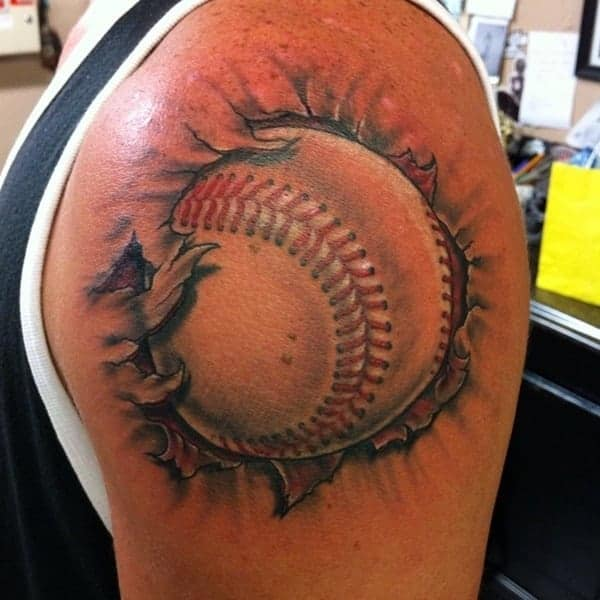 amazing-baseball-tattoos-ideas0211