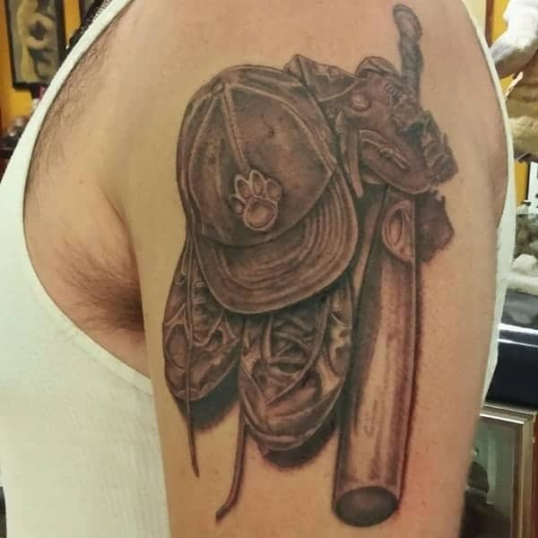 amazing-baseball-tattoos-ideas0221