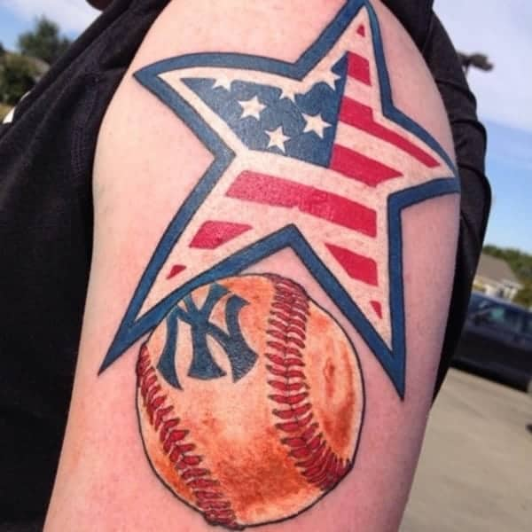 amazing-baseball-tattoos-ideas0271