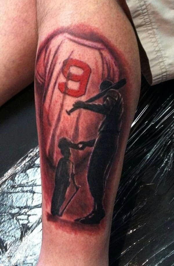 amazing-baseball-tattoos-ideas0301