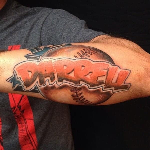 amazing-baseball-tattoos-ideas0321