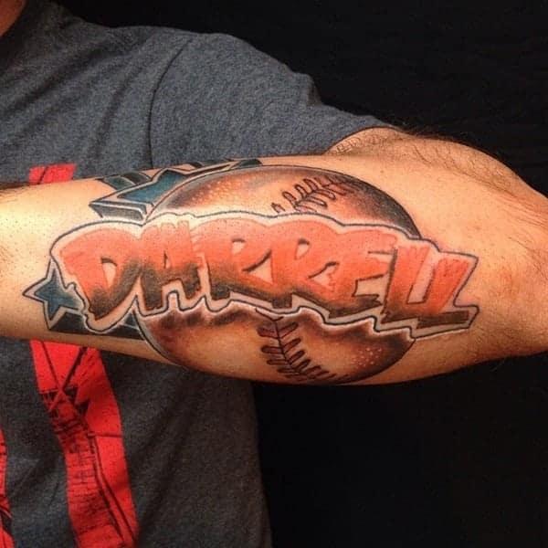 amazing-baseball-tattoos-ideas0321
