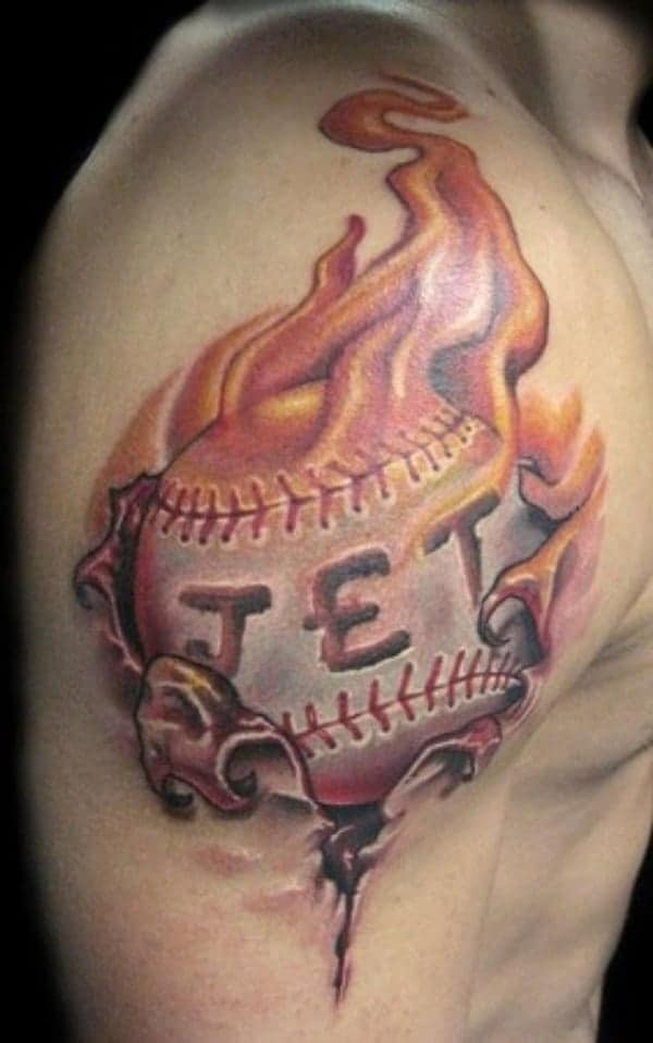 amazing-baseball-tattoos-ideas0381