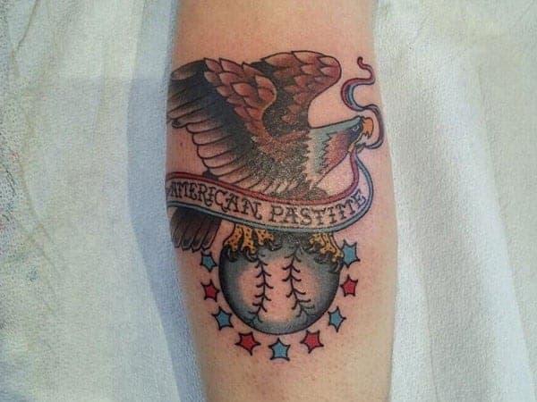 amazing-baseball-tattoos-ideas0401