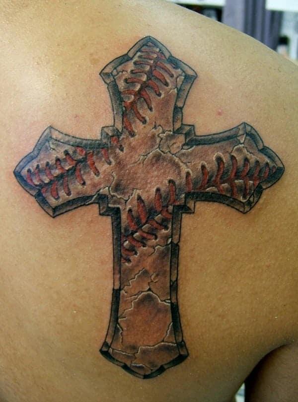 amazing-baseball-tattoos-ideas0411