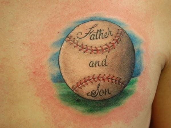 amazing-baseball-tattoos-ideas0421