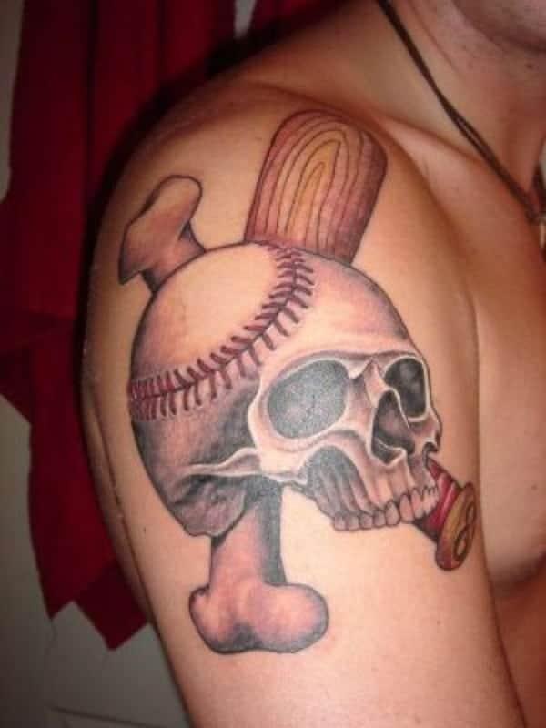 amazing-baseball-tattoos-ideas0451