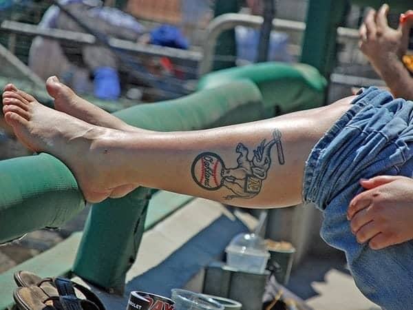 amazing-baseball-tattoos-ideas0471