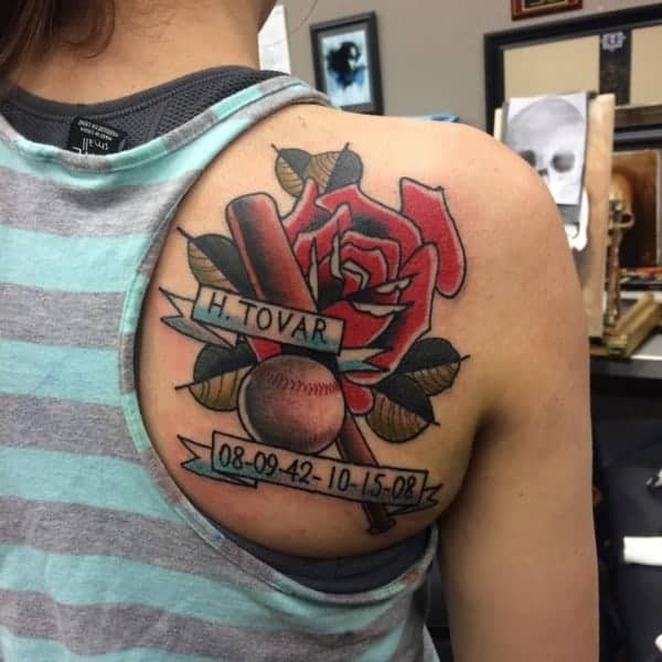 amazing-baseball-tattoos-ideas0591