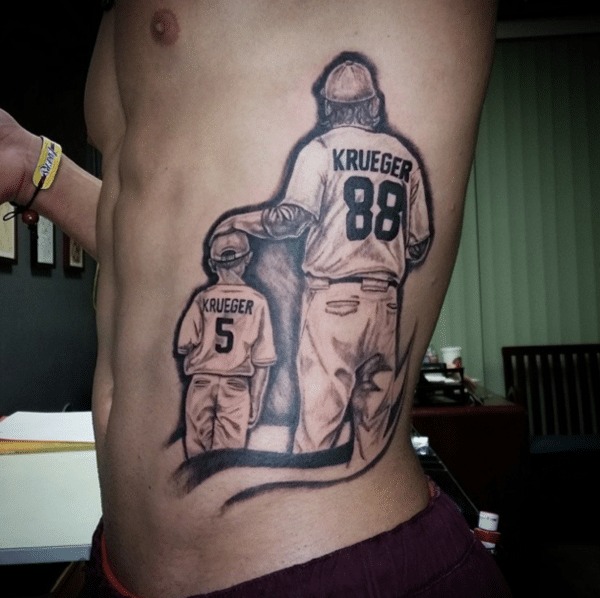 amazing-baseball-tattoos-ideas0631