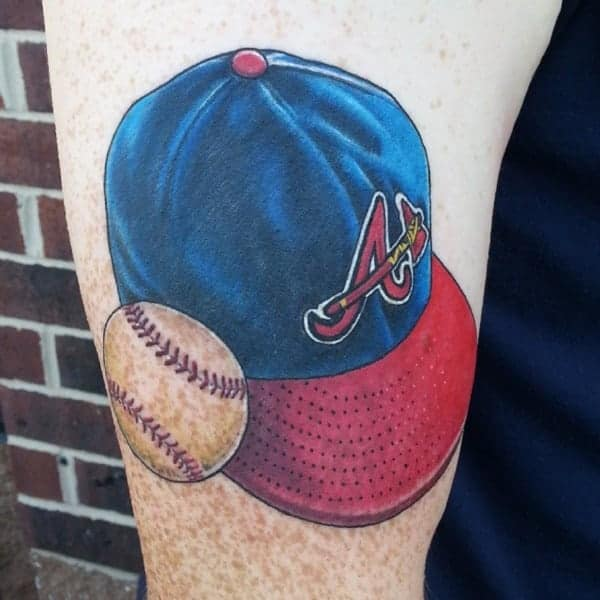 amazing-baseball-tattoos-ideas0721