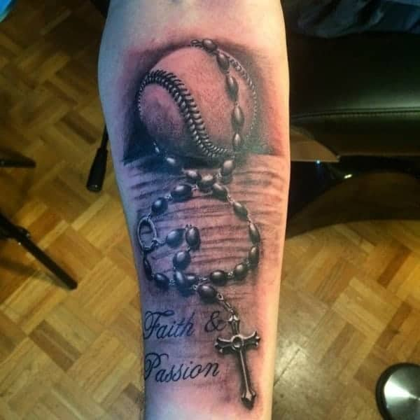 amazing-baseball-tattoos-ideas0771