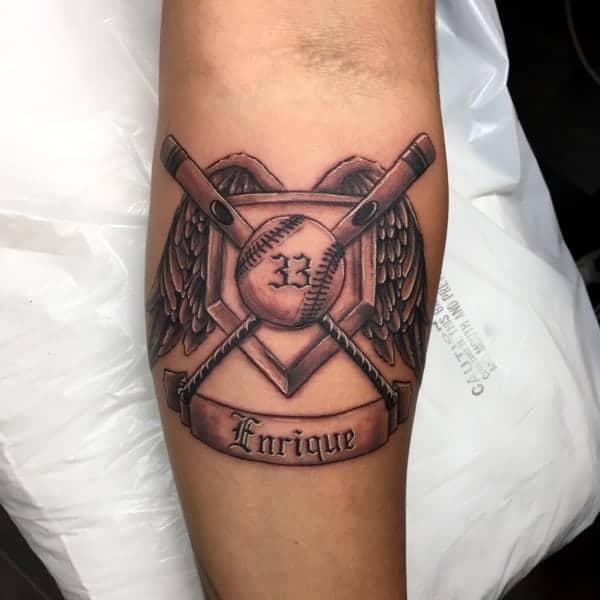amazing-baseball-tattoos-ideas0781
