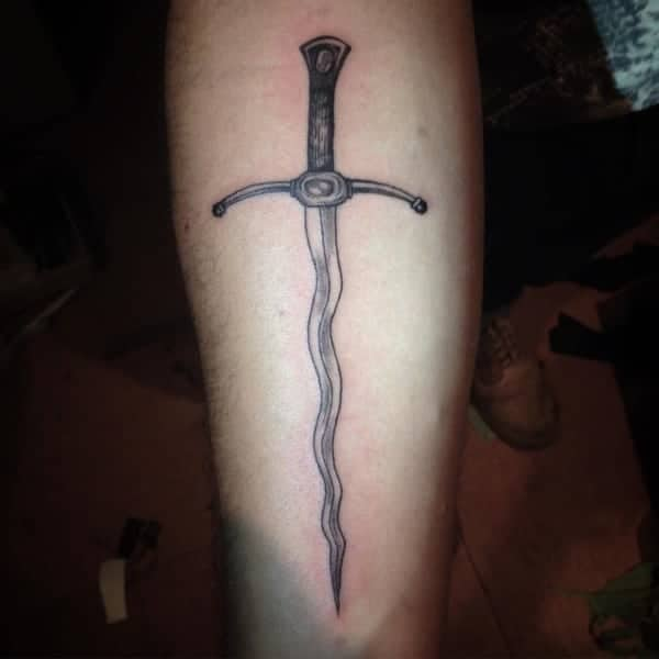 awesome-sword-tattoos-ideas0021