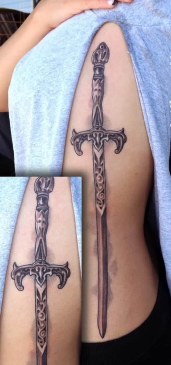 awesome-sword-tattoos-ideas0031
