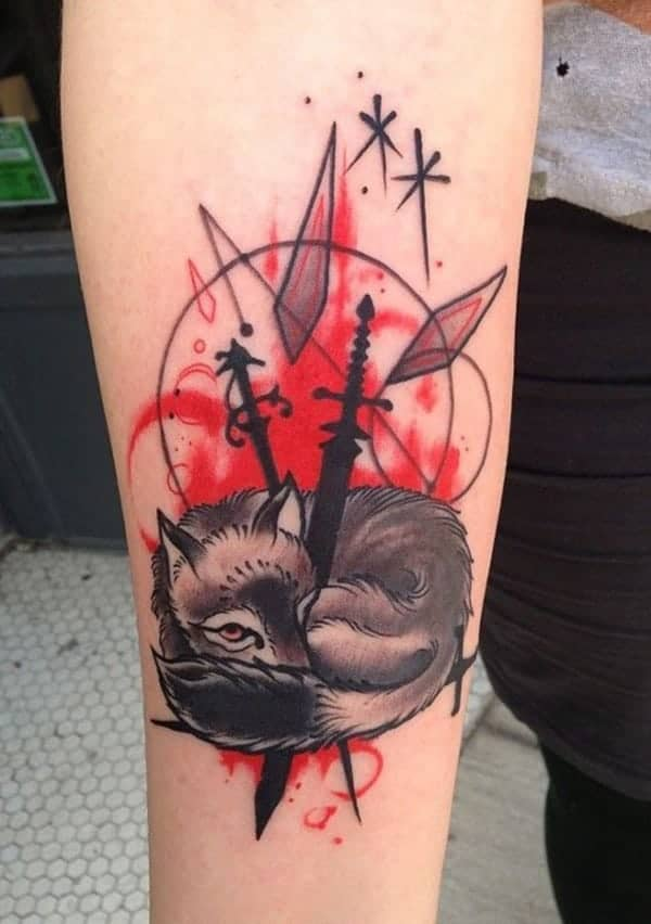 awesome-sword-tattoos-ideas0041