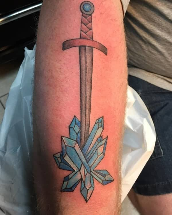 awesome-sword-tattoos-ideas0081