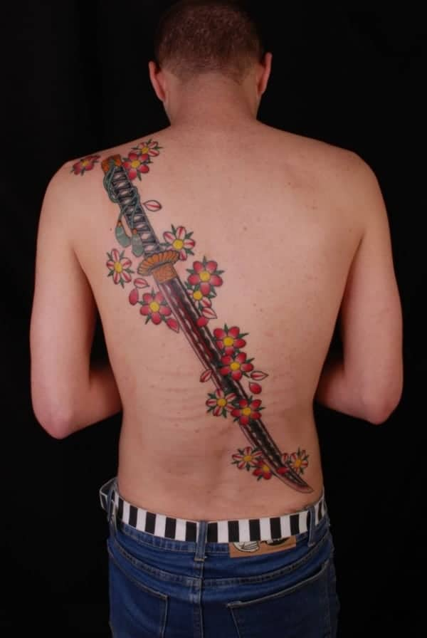 awesome-sword-tattoos-ideas0091