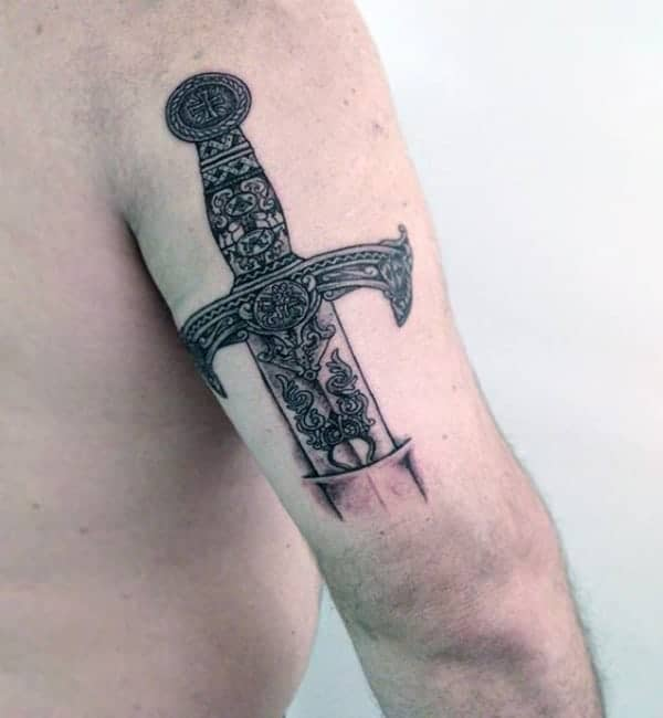 awesome-sword-tattoos-ideas0141
