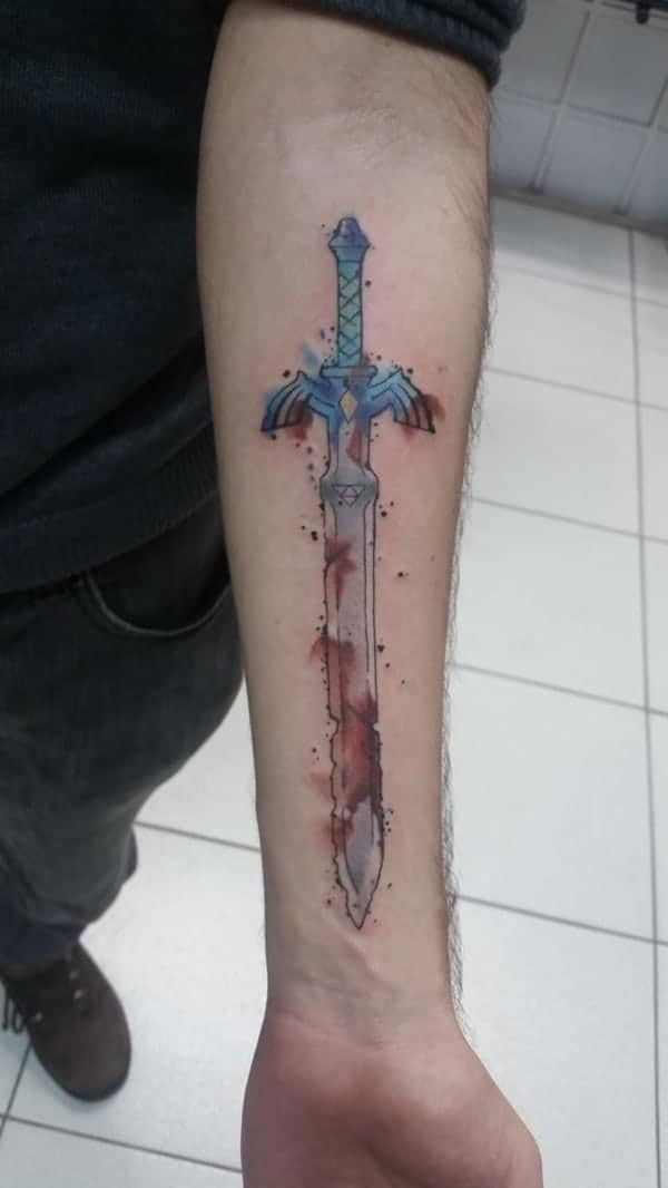 awesome-sword-tattoos-ideas0151