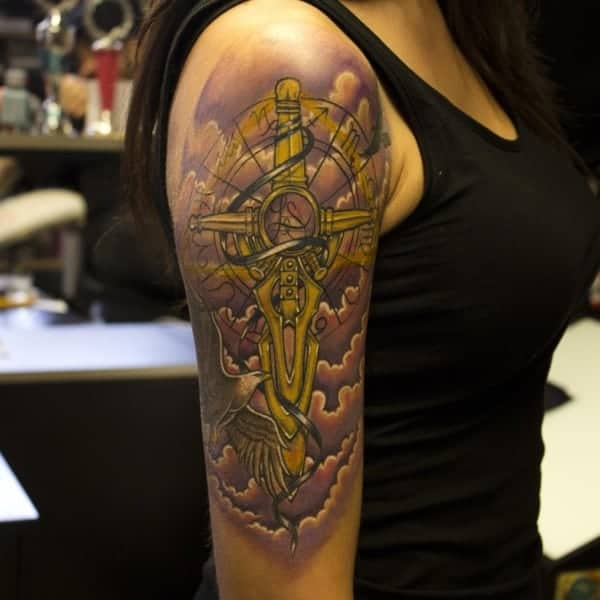awesome-sword-tattoos-ideas0201