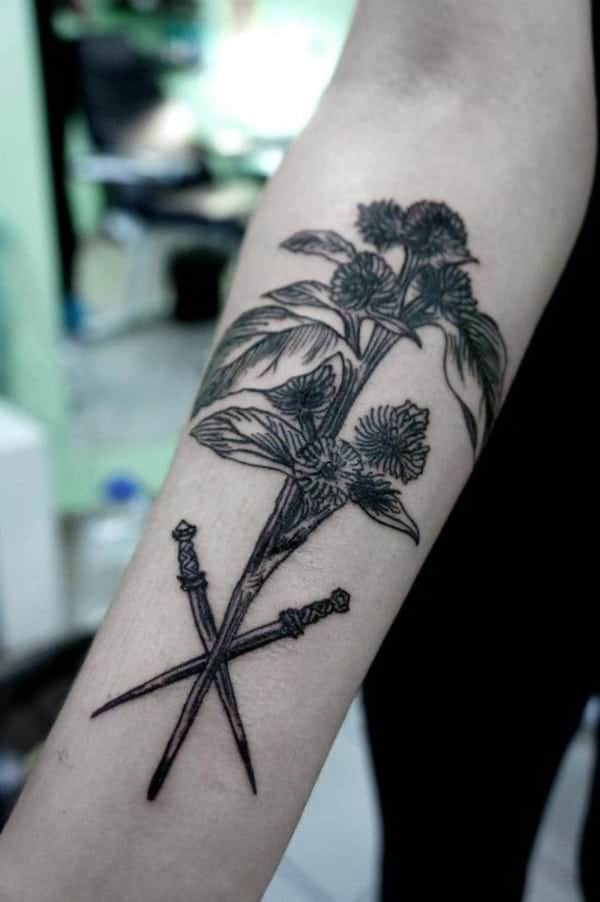 awesome-sword-tattoos-ideas0221