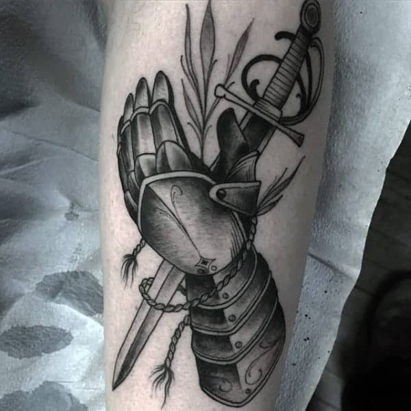 awesome-sword-tattoos-ideas0291
