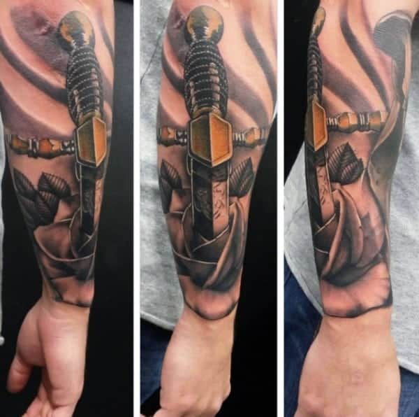 awesome-sword-tattoos-ideas0341