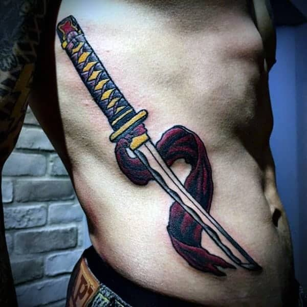 awesome-sword-tattoos-ideas0361