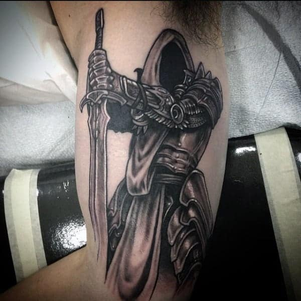 awesome-sword-tattoos-ideas0381
